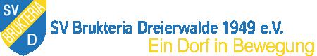 Sportverein Brukteria Dreierwalde 1949 e. V.