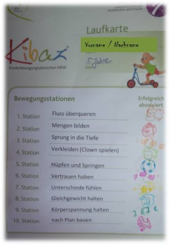 Breitensport Kibas Bewegungsstationen20150109