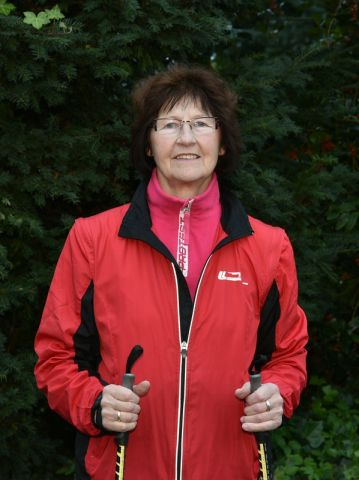Breitensport NordicWalking Bild02