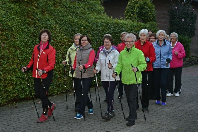 Breitensport NordicWalking Bild03
