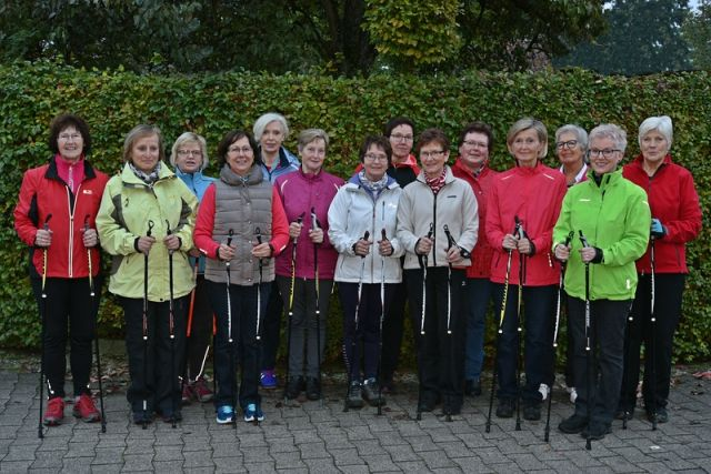Breitensport NordicWalking Bild04