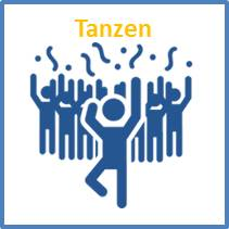 Breitensport Icon Tanzen02