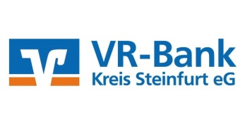 TT Mini-Meisterschaft Sponsoren VR-Bank